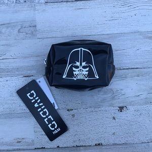 Star Wars Mini Bag